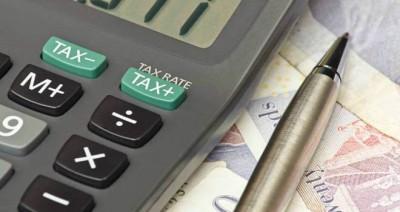 1619-tax calculator