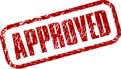 joplin-expats-stamp-of-approval
